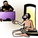 icon1-lectionary-26c-projection-clip-art